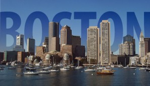 boston-skyline11